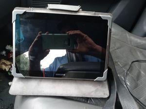 Samsung galaxy tab 2 for Sale in Kansas City, MO