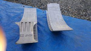 EZ JACKS for Sale in Winterhaven, CA