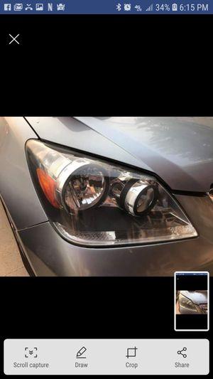 headlight restoration for Sale in Sanger, CA