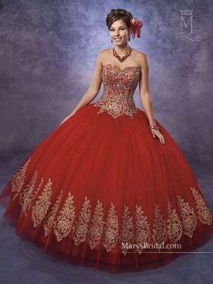 Bridal Wedding Dress, Quinceanera, Ball Gown, Prom Dress for Sale in West Columbia, SC