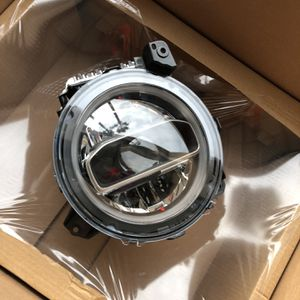Jeep JL Wrangler 2018-2021 Headlight Replacement for Sale in Fair Oaks, CA