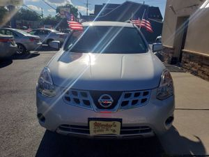 2013 Nissan Rogue for Sale in Pasadena, MD
