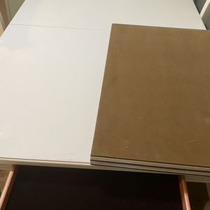 Kitchen Table for Sale in Clayton, NC