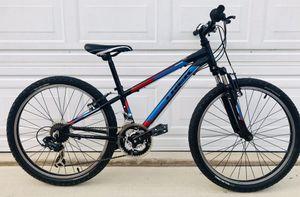 Kids trek mountain bike MT 220 for Sale in Las Vegas, NV