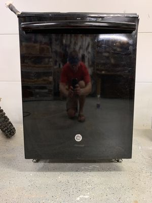GE Profile™ Stainless Steel Interior Dishwasher with Hidden Controls (PDT720SGH5BB) for Sale in Colleyville, TX