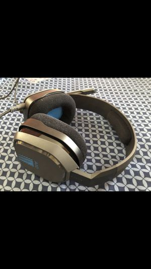 Astro A10 gaming headphones for Sale in Las Vegas, NV