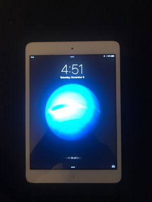 iPad for Sale in West Palm Beach, FL