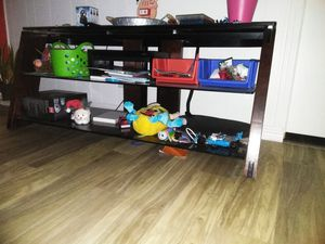 TV Stand or Entertainment Center for Sale in City of Industry, CA