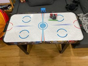 *** Air Hockey table *** for Sale in Union City, CA