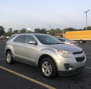 2011 Chevy equinox for Sale in Stone Mountain, GA