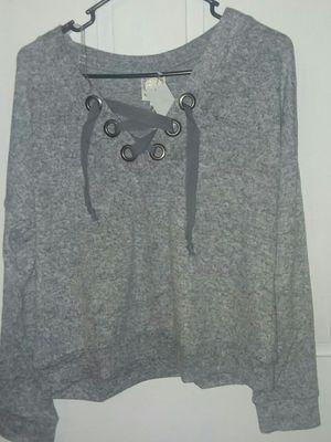 Woman's sweater for Sale in Walkersville, MD