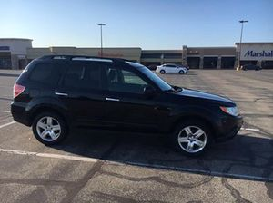 Subaru Forester for Sale in Columbus, OH