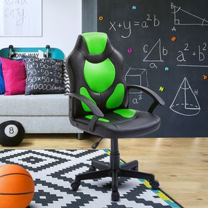 TechniMobili Kids Gaming Chair for Sale in Miami Gardens, FL