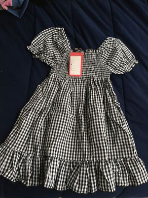 Brand New Baby Girl Clothes for Sale in Washington, DC