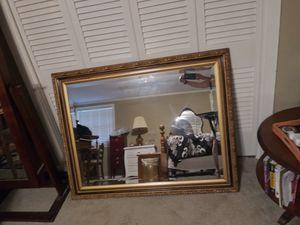 Mirror for Sale in Victoria, TX