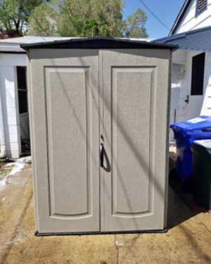 Rubbermaid Storage shed for Sale in Fort Washington, MD