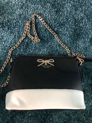 Kate spade bag for Sale in East Islip, NY