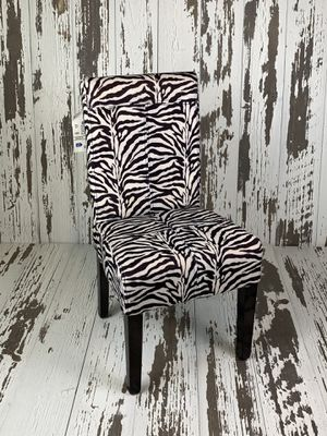 New Kids Toddler Chair for Sale in Morgan Hill, CA