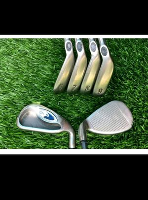 Callaway golf clubs for Sale in Lexington, KY