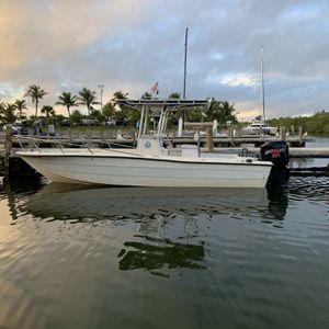 Aqua sport for Sale in Miami, FL