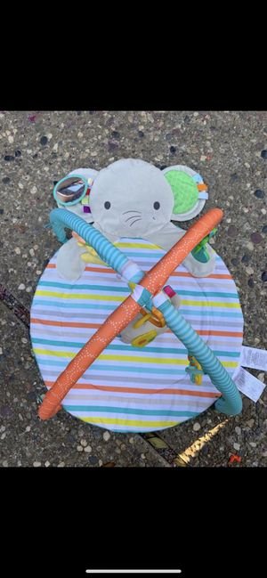 A bunch of great condition baby must haves for Sale in Castro Valley, CA