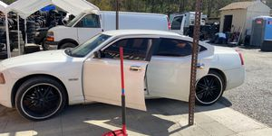 Dodge Charger 2006 for Sale in Seattle, WA