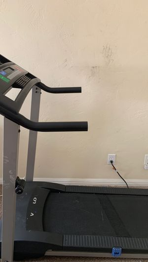 Treadmill for Sale in San Diego, CA