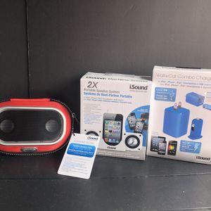 Electronic set for Sale in Oakland Park, FL