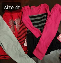 Toddler Clothes for Sale in Vancouver,  WA