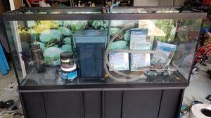 Aquarium set for Sale in Canton, GA