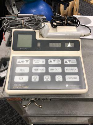 Ultra sound machine for Sale in FL, US