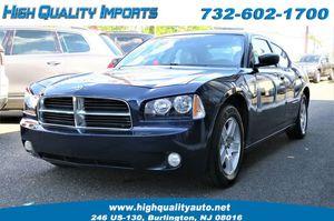 2006 Dodge Charger for Sale in Burlington, NJ