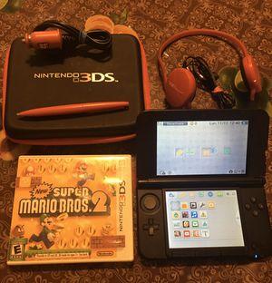 Nintendo 3DS XL for Sale in Chula Vista, CA