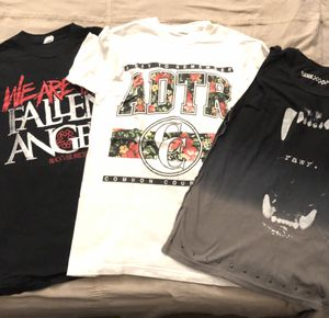 T-shirts for Sale in Houston, TX