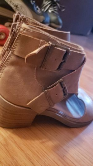 Little girl boots for Sale in Springfield, OR