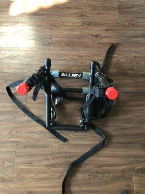 Allen bike rack for Sale in Duluth, GA
