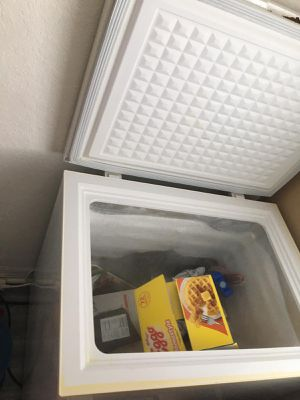 Freezer for Sale in Altamonte Springs, FL