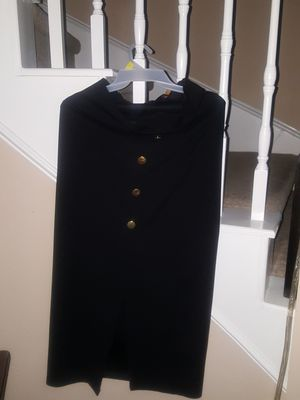 Skirt for Sale in Spring, TX