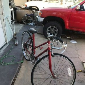 Bike for Sale in Ontario, CA