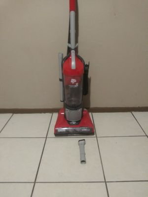 Vacuum cleaner for Sale in Tampa, FL