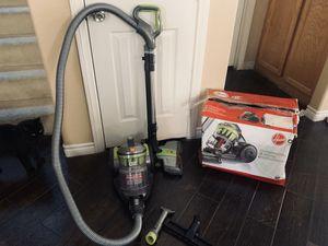 Hoover Vacuum Cleaner Windtunnel for Sale in Las Vegas, NV