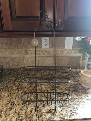 Shower caddy. Free for Sale in Middletown, NJ