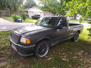 Brand: Ford ranger 2005 for Sale in Brooksville, FL