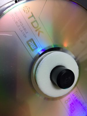 TDK- Double layer DVD-R 8.5gb 20dvds left. for Sale in Los Angeles, CA