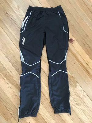 14/16* swix athletic pants for Sale in Spokane, WA