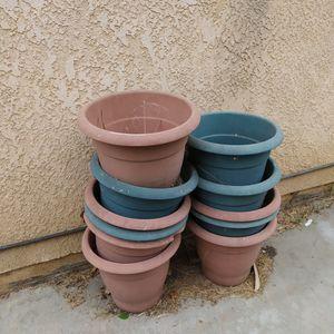 Flower Pot for Sale in La Puente, CA