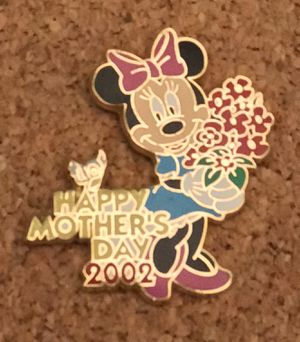 Disney pins for Sale in Roswell, GA