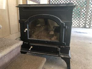 Iron Heater for Sale in Kolin, LA