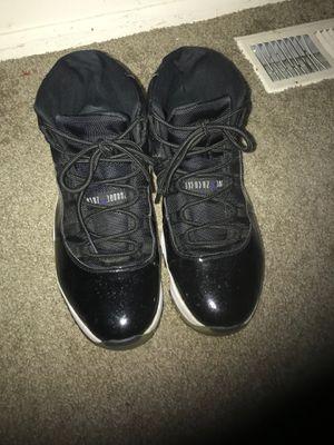 Jordan retro size 13 for Sale in Southfield, MI
