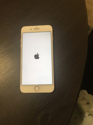 iPhone 7 Plus for Sale in Rockville, MD